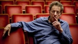 Philip Glass, Kingsmen to Participate in Global Make Music Day