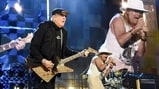 Rock Hall of Fame Induction Set for HBO With N.W.A, Cheap Trick, More