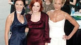 SheDaisy Photos