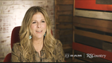 Rita Wilson on Lending Song to 'Nashville': The Ram Report