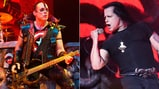 Glenn Danzig, Misfits to Reunite for First Time in 33 Years