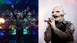 Black Sabbath, Slipknot Headline Ozzfest, Knotfest Weekend