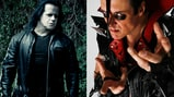 Glenn Danzig on Misfits Shows: 'I Want You to Be Surprised'