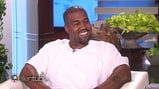 Kanye West: 'I'm Sorry Daytime Television. I'm Sorry for the Realness'