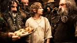 'The Hobbit: An Unexpected Journey': Inside Peter Jackson's 'Lord of the Rings' Prequel