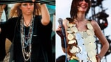 45 Years of Music Festival Fashion: From Woodstock to Electric Daisy