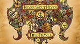 Exclusive Album Stream: Never Shout Never's 'Time Travel'