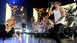 Tour Alert: Red Hot Chili Peppers Announce North American Shows