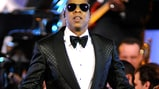 Jay-Z Celebrates Historic Carnegie Hall Performance at His 40/40 Club