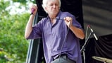 Guided By Voices Close Out CBGB Festival with Onslaught of New Tunes