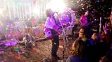 Flaming Lips Get Intimate Without Stripping Down in Big Sur