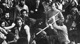 The Rolling Stones Disaster At Altamont: Hype In The News
