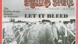 The Rolling Stones Disaster At Altamont: Let It Bleed