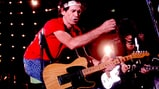 Tour De Force: The Rolling Stones Rake it In and Rock the House