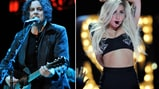 Update: Jack White Clarifies Comments About Lady Gaga