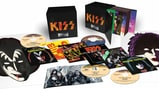 Win a Kiss Casablanca Singles Box Set