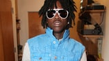 Chief Keef in Jail for Violating Probation