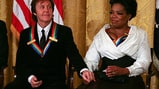 Video: No Doubt Pay Tribute to Paul McCartney at Kennedy Center Honors