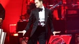 Justin Timberlake Pulls Off an Easy Comeback in New Orleans