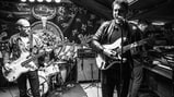 Cold War Kids Preview New Album at Desert Gig