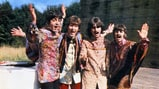 Listen to 'Rolling Stone Music Now' Podcast: Beatles' 'Sgt. Pepper' at 50