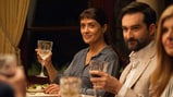 'Beatriz at Dinner' Review: Salma Hayek Serves Truthbombs at Dinner Party From Hell