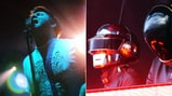 LCD Soundsystem, Daft Punk, Outkast Get Lullaby Treatment