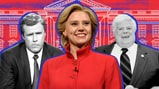 20 Best 'Saturday Night Live' Political Sketches
