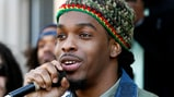 Peter Tosh's Son in Coma: Inside Fight for Jawara McIntosh