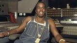 Sean 'Diddy' Combs: The Hardest-Working Man in Hip-Hop