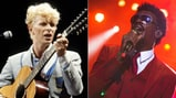 'The Life Aquatic' Actor Seu Jorge Plots David Bowie Covers Tour