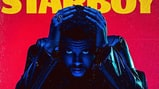 Hear the Weeknd's New Collaboration with Daft Punk 'Starboy'