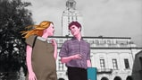 How Animated Doc 'Tower' Explores Nation's First Mass School Shooting