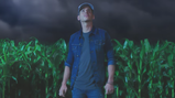 See Granger Smith's Reflective 'Happens Like That' Video