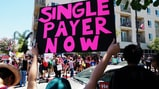 Single-Payer Movement Shows: Life After Trump May Not Suck