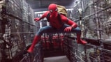 'Spider-Man: Homecoming' Review: New Reboot of Marvel Webslinger Really Is Amazing