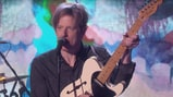 Watch Spoon's Slick 'Hot Thoughts' Performance on 'Ellen'