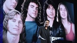 Watch Journey, Steve Perry's Heartfelt Rock Hall of Fame Speeches