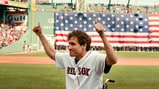 'Stronger' Review: Jake Gyllenhaal Does 'Boston Strong' the Right Way, Warts and All