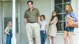 'The Glass Castle' Review: Legendary Memoir Gets the Mediocre-Movie Treatment