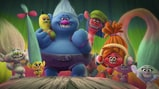 'Trolls' Review: A-List Animated Musical Is Colorful, Forgettable