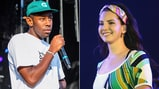 Tyler, the Creator Enlists Lana Del Rey, Kid Cudi for Camp Flog Gnaw Fest