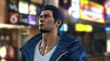 'Yakuza 6' United States Release Date Revealed