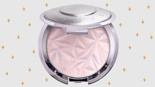 This Magical Unicorn Highlighter Is Everything and Launches at Sephora Tomorrow
