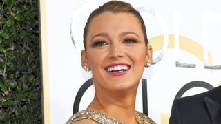 2017 Golden Globes Red Carpet Fashion: See the Insanely Expensive Diamonds Worn by Blake Lively, Priyanka Chopra and More