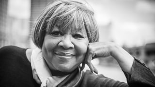 Review: Mavis Staples and Producer Jeff Tweedy Fight the Powers That Be