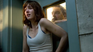 '10 Cloverfield Lane' Review: This Thriller Will Make You 'Jump Out Of Your Seat'!