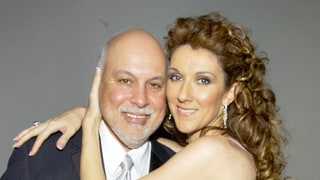 Celine Dion's Husband Rene Angelil Dies: 'Love Won,' and Her Other Emotional Quotes About Their Relationship