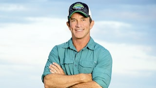 Jeff Probst Teases 'Survivor' Season 33 Romance: 'Leave It to the Millennials to Give Us a Little Love'