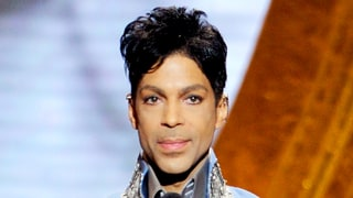 Prince Remembered by Chaka Khan, Boy George and Lenny Kravitz